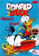 Download [ÍNDIA] Adventures of Donald Duck - 32