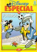Download Novo Disney Especial - 03 : Futebol