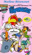 Download Disney Especial - 126 : Os Temponautas