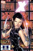 Download X-23 - Inocência Perdida : 03