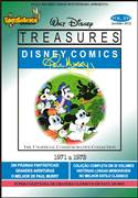 Download Walt Disney Treasures - Paul Murry Vol. 16