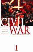Download Guerra Civil - 01
