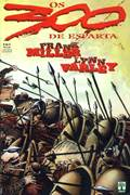 Download Os 300 de Esparta - 04