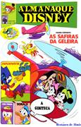 Download Almanaque Disney - 080