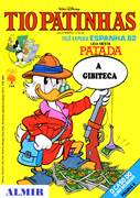 Download Tio Patinhas - 198