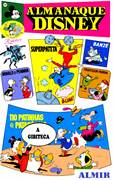 Download Almanaque Disney - 036