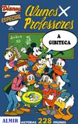 Download Disney Especial - 062 : Alunos x Professores