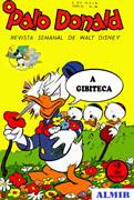 Download Pato Donald - 0026