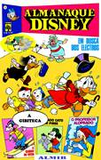 Download Almanaque Disney - 033