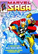 Download Marvel Saga - 04