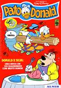 Download Pato Donald - 1542
