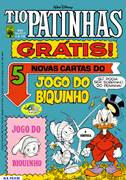 Download Tio Patinhas - 201