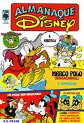 Download Almanaque Disney - 157