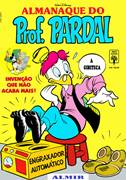 Download Almanaque do Prof. Pardal (série 1) - 07