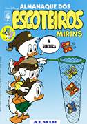 Download Almanaque dos Escoteiros Mirins - 01