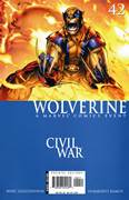 Download Wolverine - 042