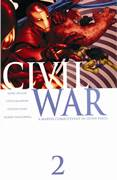 Download Guerra Civil - 02