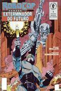 Download Robocop vs. Exterminador do Futuro - 01
