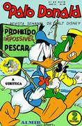 Download Pato Donald - 0029