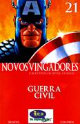 Download Novos Vingadores - 021