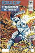 Download Robocop vs. Exterminador do Futuro - 02