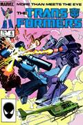 Download Transformers (RGE) - 06