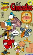 Download Disney Especial - 125 : Os Cineastas