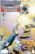 Download Robocop vs. Exterminador do Futuro - 03