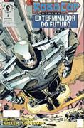 Download Robocop vs. Exterminador do Futuro - 04