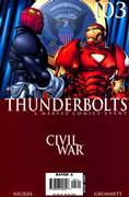 Download Thunderbolts - 103