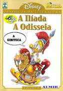 Download Clássicos da Literatura Disney 05 - A Ilíada