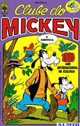 Download Clube do Mickey - 11