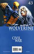 Download Wolverine - 043