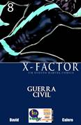 Download X-Factor V2 - 08