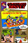 Download Almanaque Disney - 038