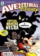Download Aventuras Disney - 48