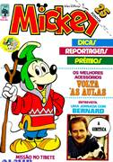 Download Mickey - 377
