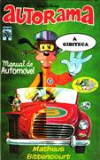 Download Manuais (Abril) - 13 : Autorama - Manual do Automóvel