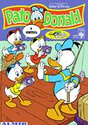 Download Pato Donald - 1522