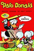 Download Pato Donald - 0035