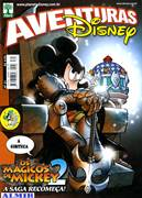 Download Aventuras Disney - 31