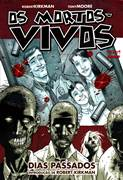 Download The Walking Dead Vol. 01 - Dias Passados