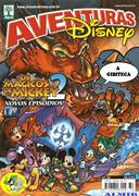 Download Aventuras Disney - 32