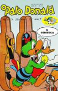 Download Pato Donald - 0036