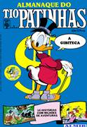 Download Almanaque do Tio Patinhas (série 1) - 04