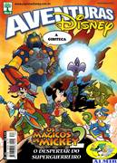 Download Aventuras Disney - 34