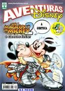 Download Aventuras Disney - 35