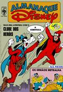 Download Almanaque Disney - 194
