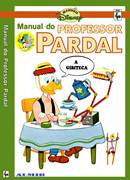Download Manuais Disney (Nova Cultural) - 13 : Manual do Professor Pardal