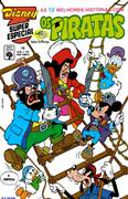 Download Disney Super Especial - 19 : Os Piratas